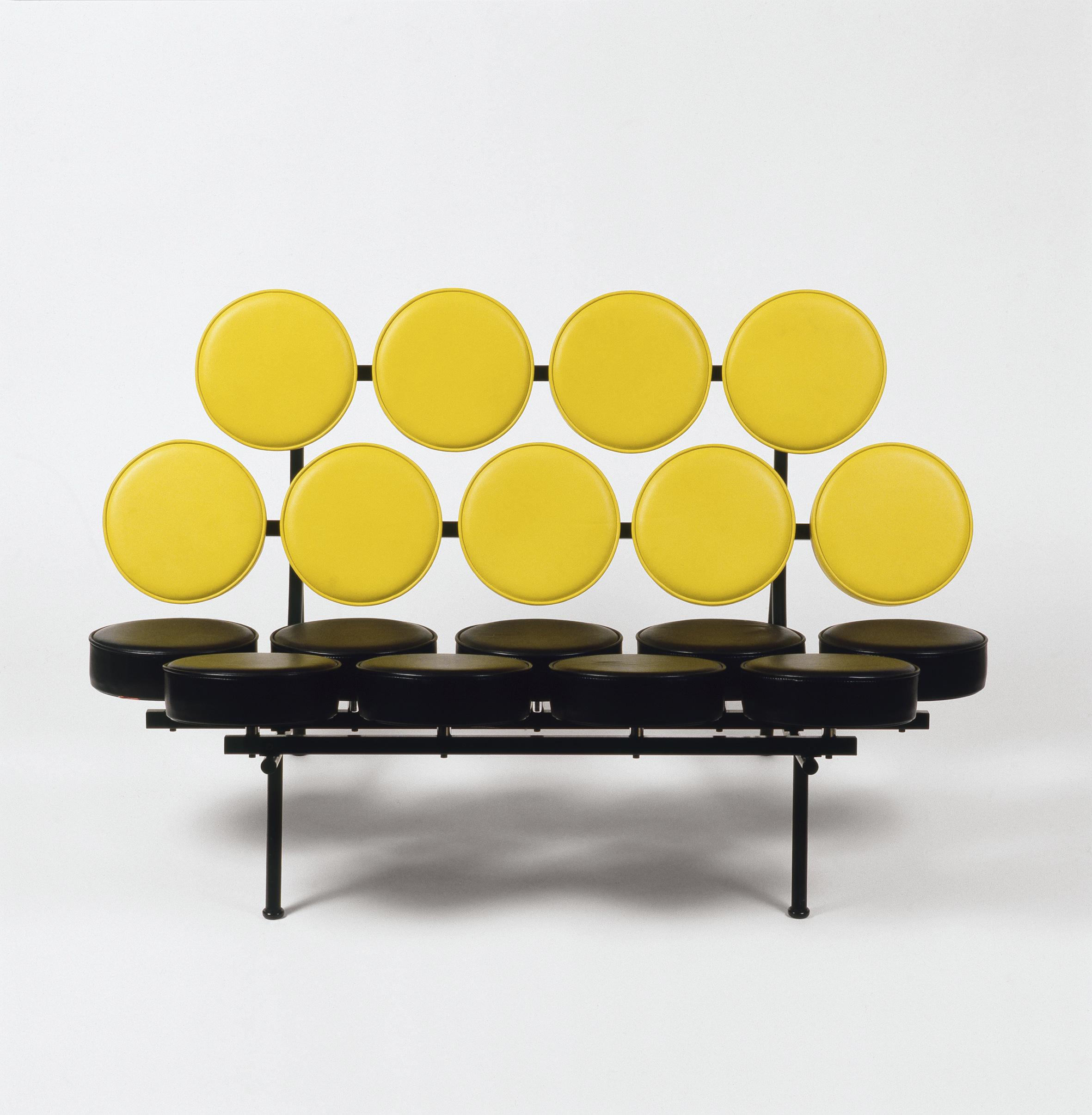 건축가가 디자인한 의자 – FEUILLETON